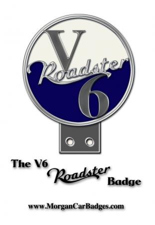 roadsterV6_oxford-blue-web.jpg