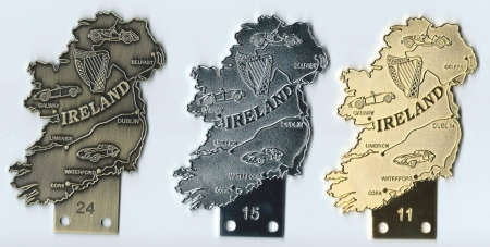 Ireland-badges.jpg