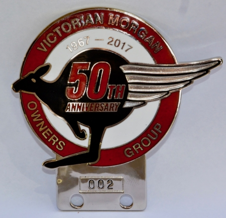 VICMOG's_50th_Anniversary_Badge_Prototype.jpg