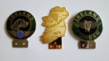 Morgan Ireland Badges.jpg