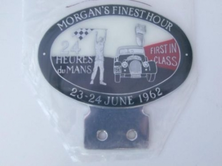 Morgan_Le_Mans_Classic_badge_from_2002.jpg