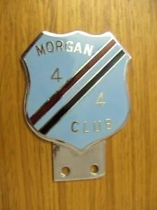 Morgan44club.jpg