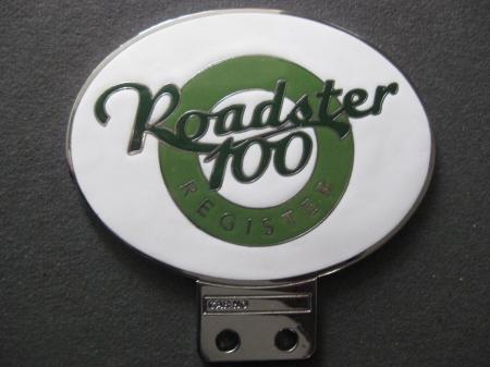 New_'Centenary_Roaster_100_Register'_Badge..jpg