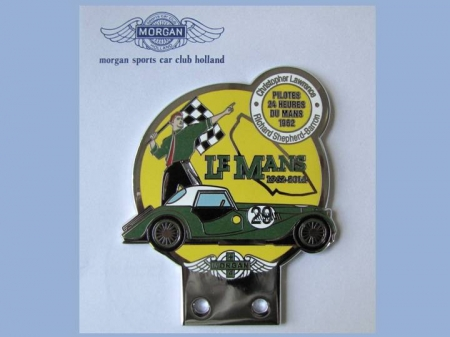 LeMans badge.jpg