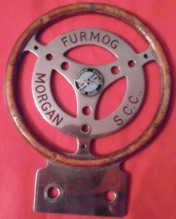 FurMog Badge.JPG