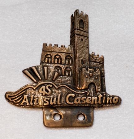 4S Ali sul Casentino.jpg