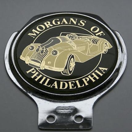 Morgan of Philadephia.jpg