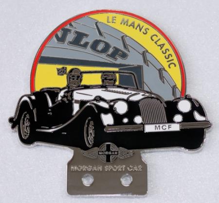 Le Mans Classic 2012 MCF.jpg