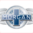 News from Morgan Motor Company